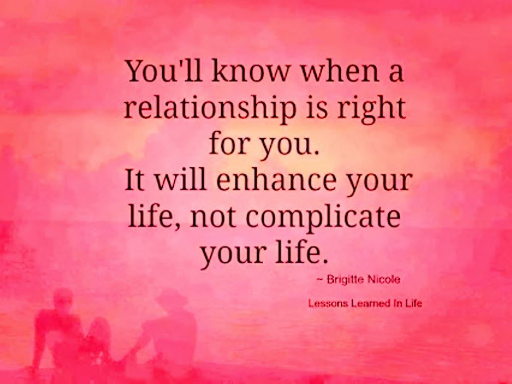 Pinterest Quotes Com: Pinterest Funny Quotes About Relationships. QuotesGram
