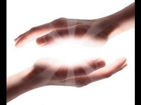 Binaural Beats 2 Hz - HEAL NERVE DAMAGE - Nerve Regeneration