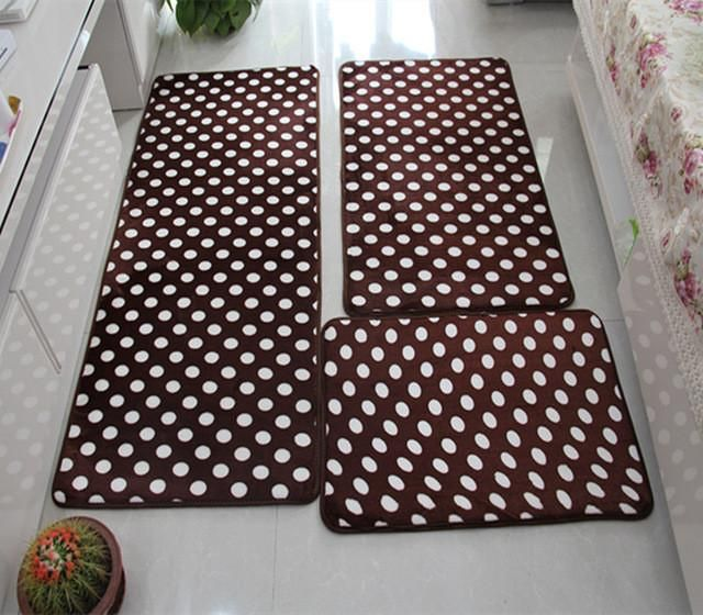 Trendy Designer Bath Rugs Mats 3 Pc Set With Images Designer Bath Rugs Bathroom Mat Sets Bath Rug