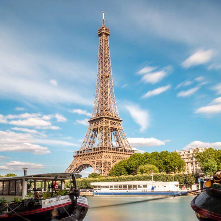 """Sébastien on Instagram: """"Bonjour à tous !! Bonne soirée ! #paris #photooftheday #pariscityvision #pariscartepostale #euro_shots #rsa_streetview #TopPhoto #tv_travel #TopParisPhoto #TravelAwesome #ig_bd #ig_europe #igersparis #igs_europe #ig_clubaward #me #france #France_vacations #fantastic_captures #Super_France #special_shots #citypicz #capital_World #wonderful_places #bd_france #CBViews #loves_paris #LongExpoElite #BD_SHOTZ"""""""
