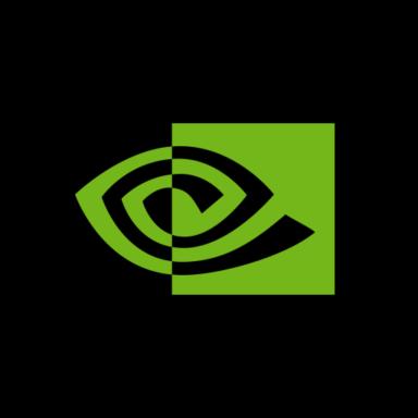 Nvidia Shield Tv 2 1 2 By Nvidia Nvidia Shield Nvidia Shield
