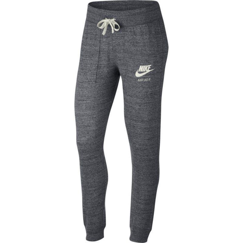 Women's Gym Nike queens Pantsfashion Sportswear Vintage hQxCsrdt