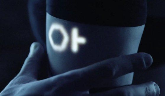 Tron 3, Dawn of the ISO by PatrickAlbertos on DeviantArt
