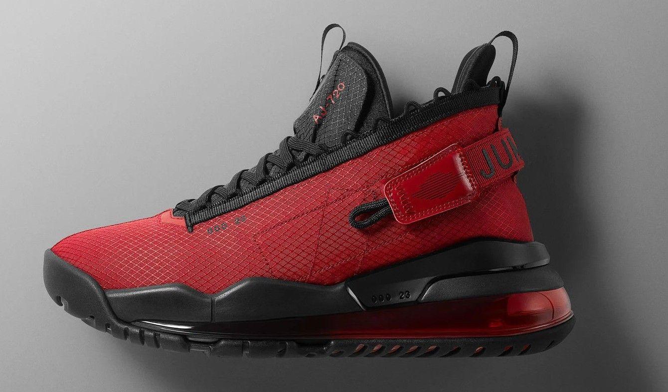 843a0e929e Jordan Proto-Max 720. Jordan Proto-Max 720 Nike Air Jordans ...