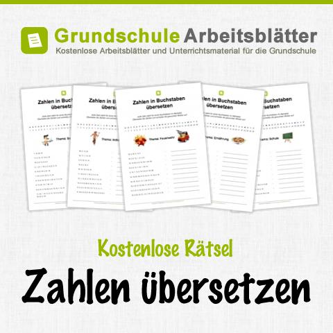 Tolle Beschriften Ein Atom Arbeitsblatt Zeitgenössisch ...