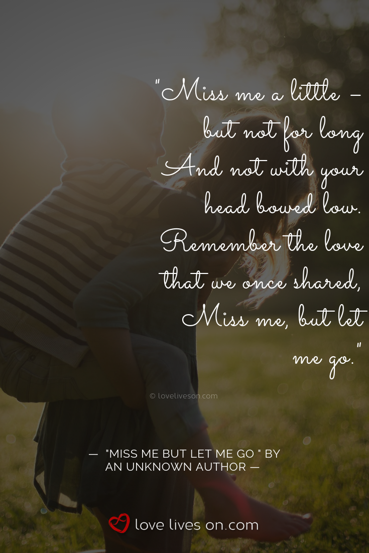 27 Best Funeral Poems For Brother Brother Poems Funeral Poems Little Brother Quotes