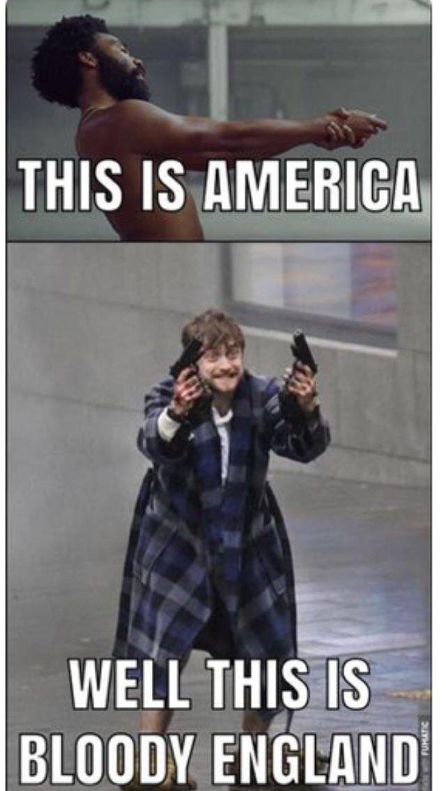 Pin By Ruby On Harry Potter Pinterest Funny Funny Memes And