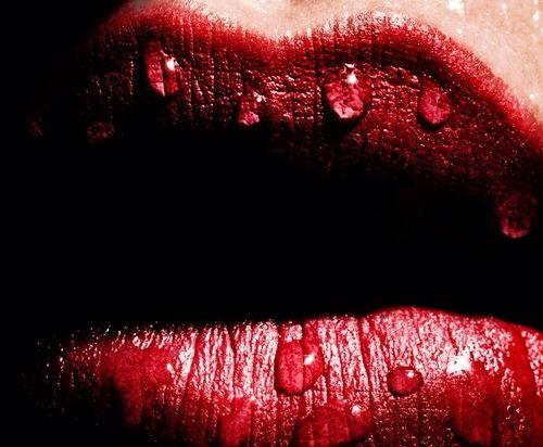 Hoje, Neste lindo Dia dos Namorados Eu so Quero Voce. Quero dar como Mãos, Eu Quero Doces beijos Românticos,.
