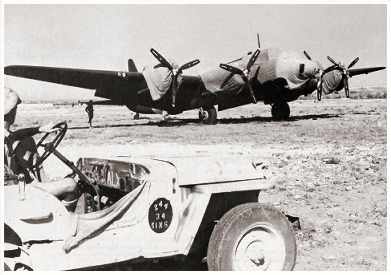 Savoia marchetti sm 79 gobba page 4 - Piaggio P 108 B Piaggio P 108 Pinterest Aircraft Aviation And Planes