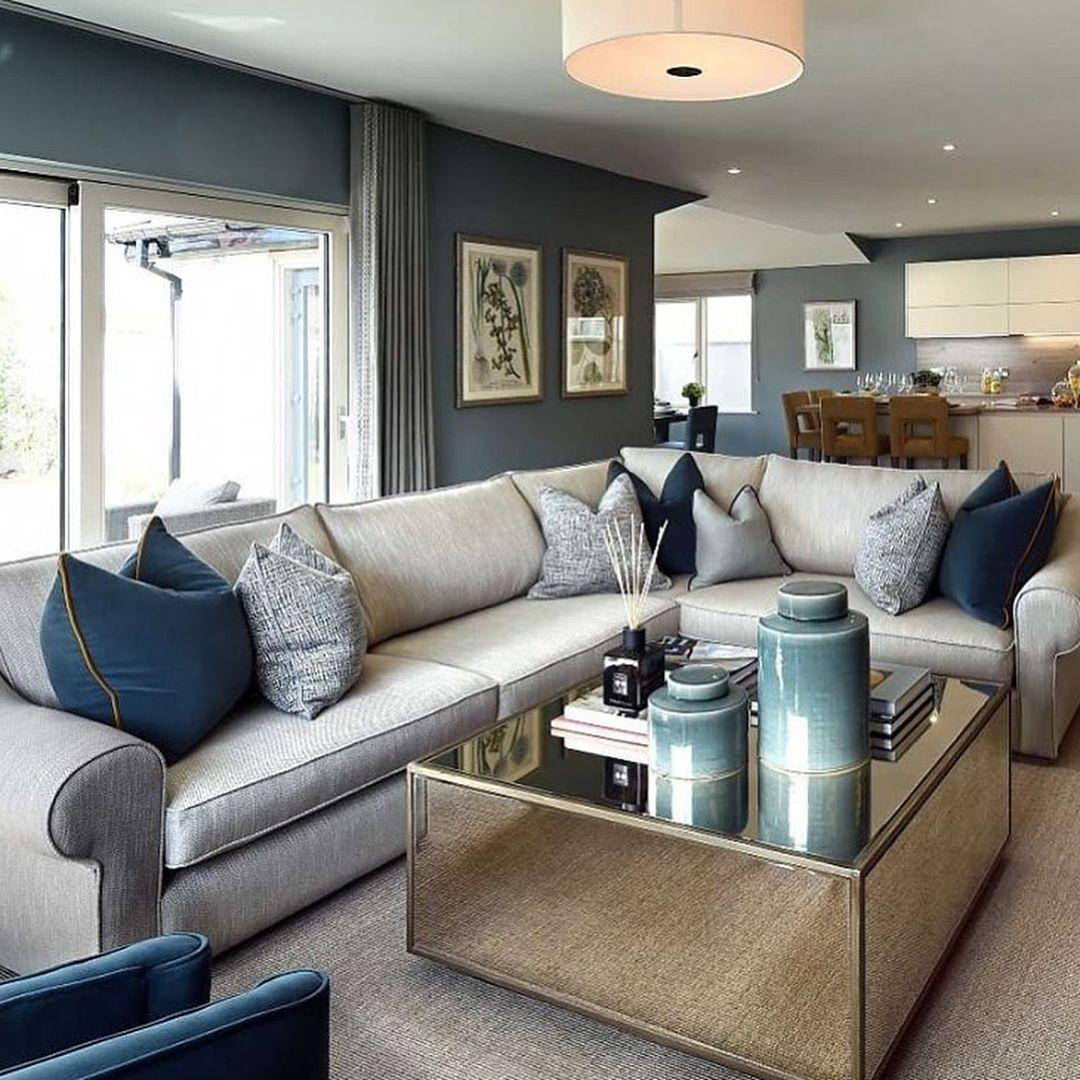 Check Out Venturainteriordesign Ireland S Leading Interior