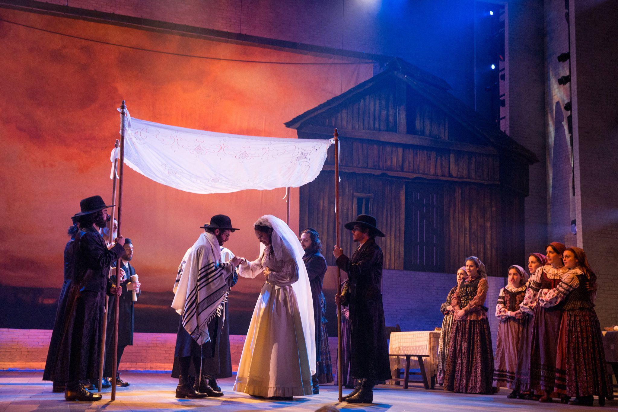 Image Result For Constable Fiddler On The Roof Fiddler On The Roof Fiddler Roof