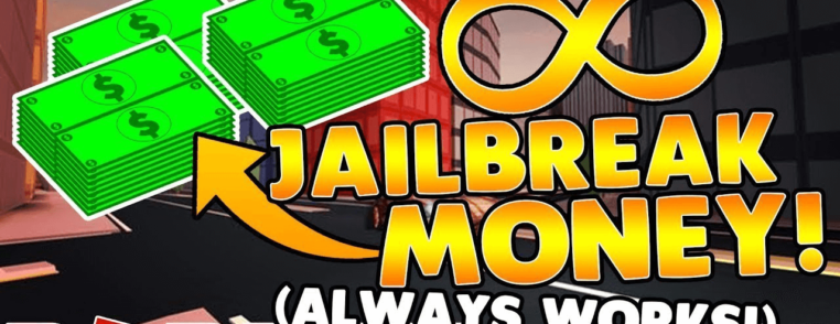 New Roblox Jailbreak Hack Free Money Roblox Jailbreak Hackers Features Funny Wifi Names Roblox Wifi Names