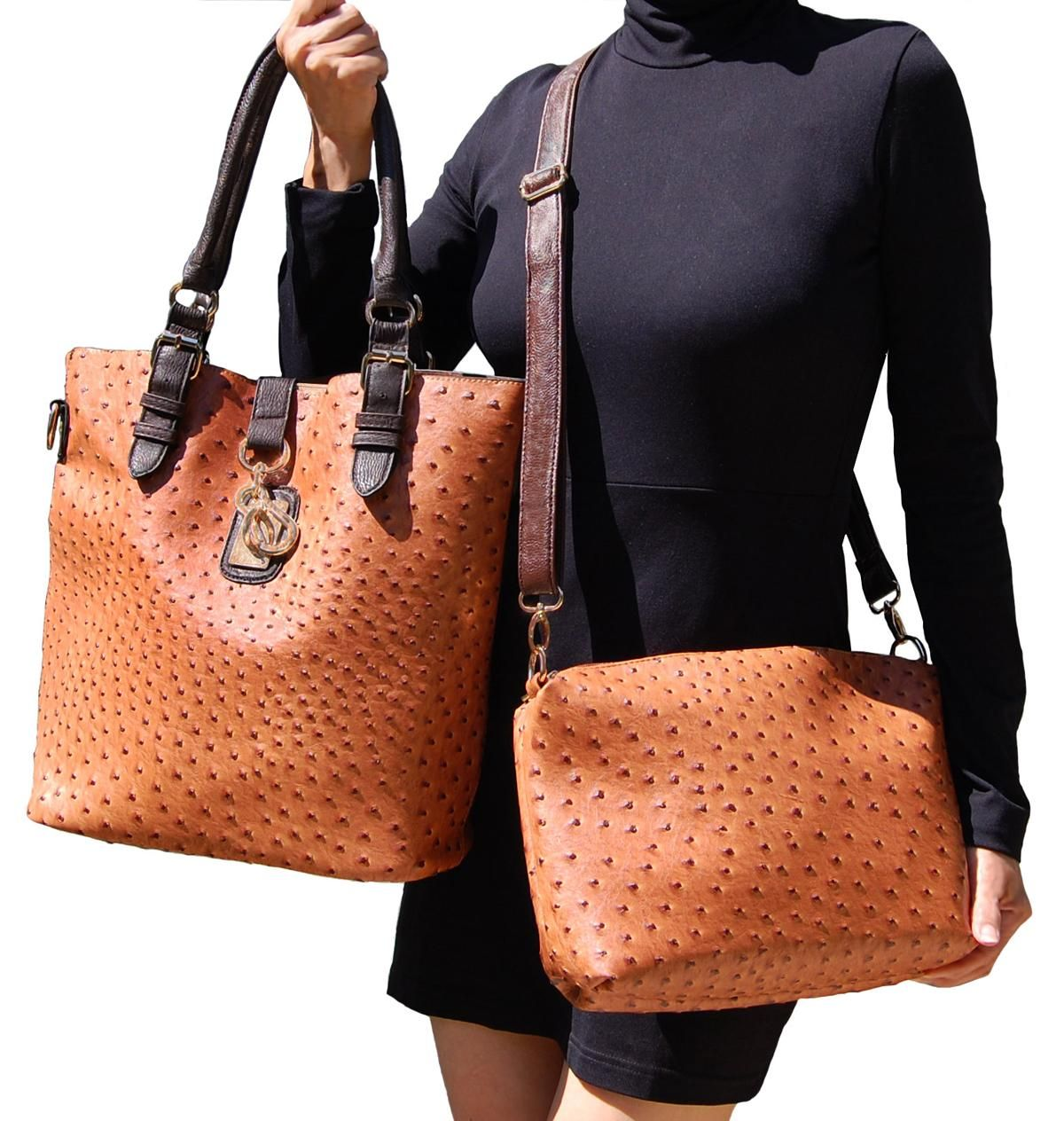 Liz Soto Handbags Booth 2635 Lizsoto Californiagiftshow