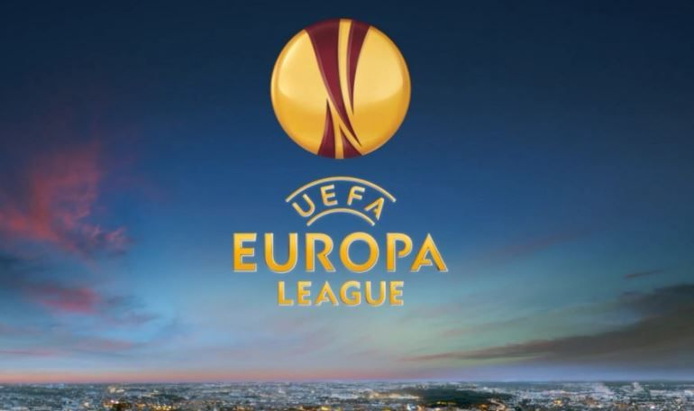 Turno 1 Europa League 2016 | Liverpool, Europa e Sevilla