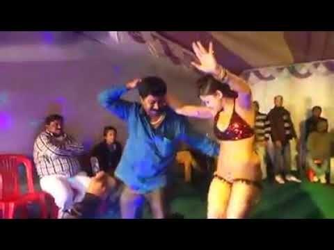 chalal na jala ki gor laptala bhojpuri mp3 song