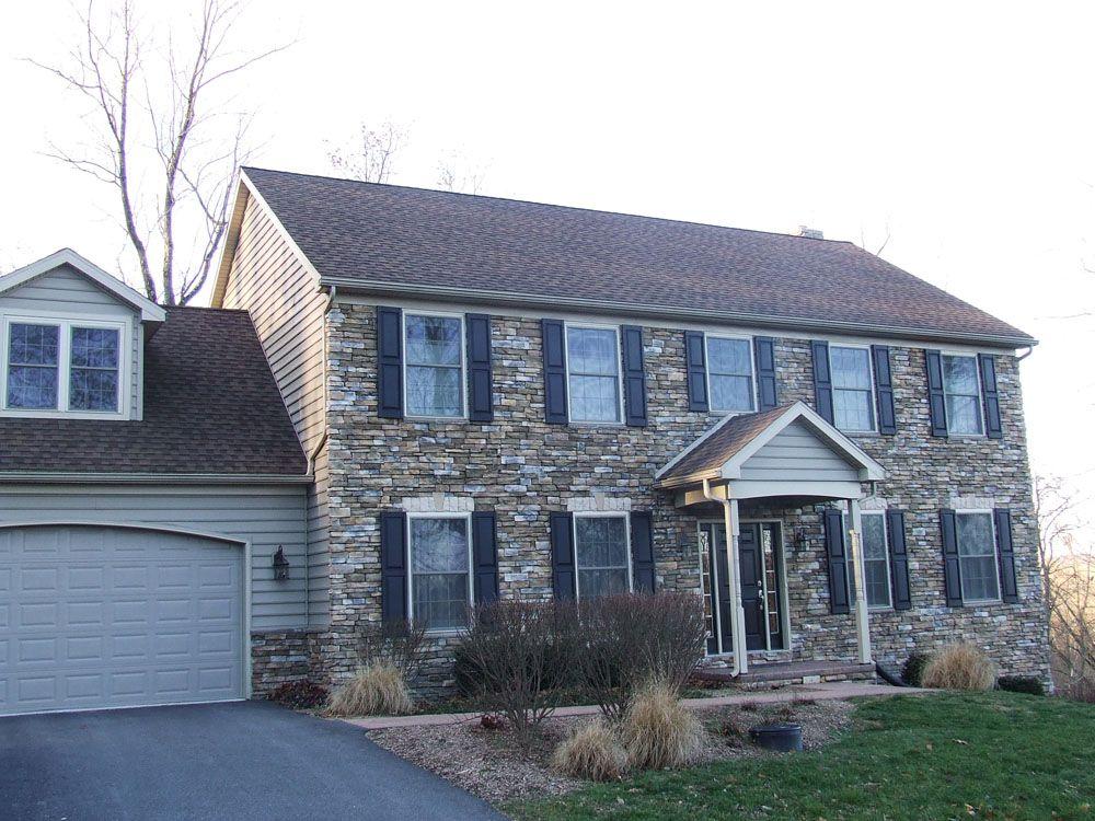df42dfd8ca627427a630de28bc5505fa - Better Homes And Gardens Realty Lancaster Ohio