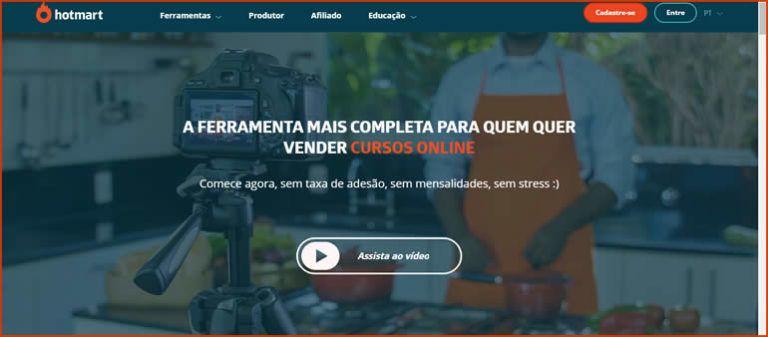 fazer dinheiro online português