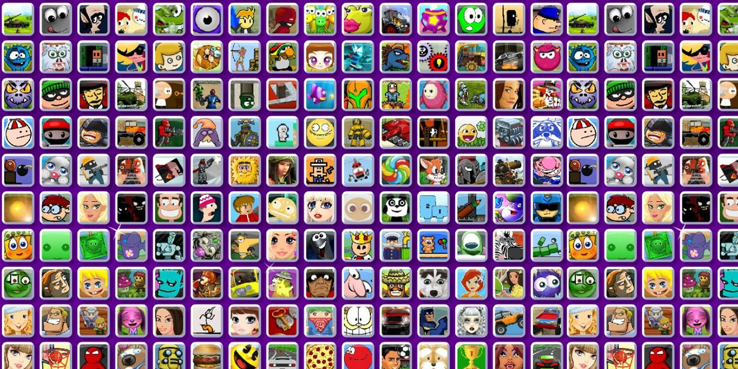 Friv Games Are Fun Just Like Social Gaming No Doubt Playing Online Games Is One Of The Most Attractive Time Pass Fo School Games Play Game Online Barbie Games