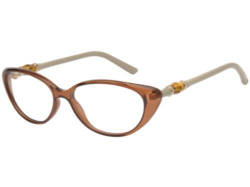 Guccis glasses collection 2011