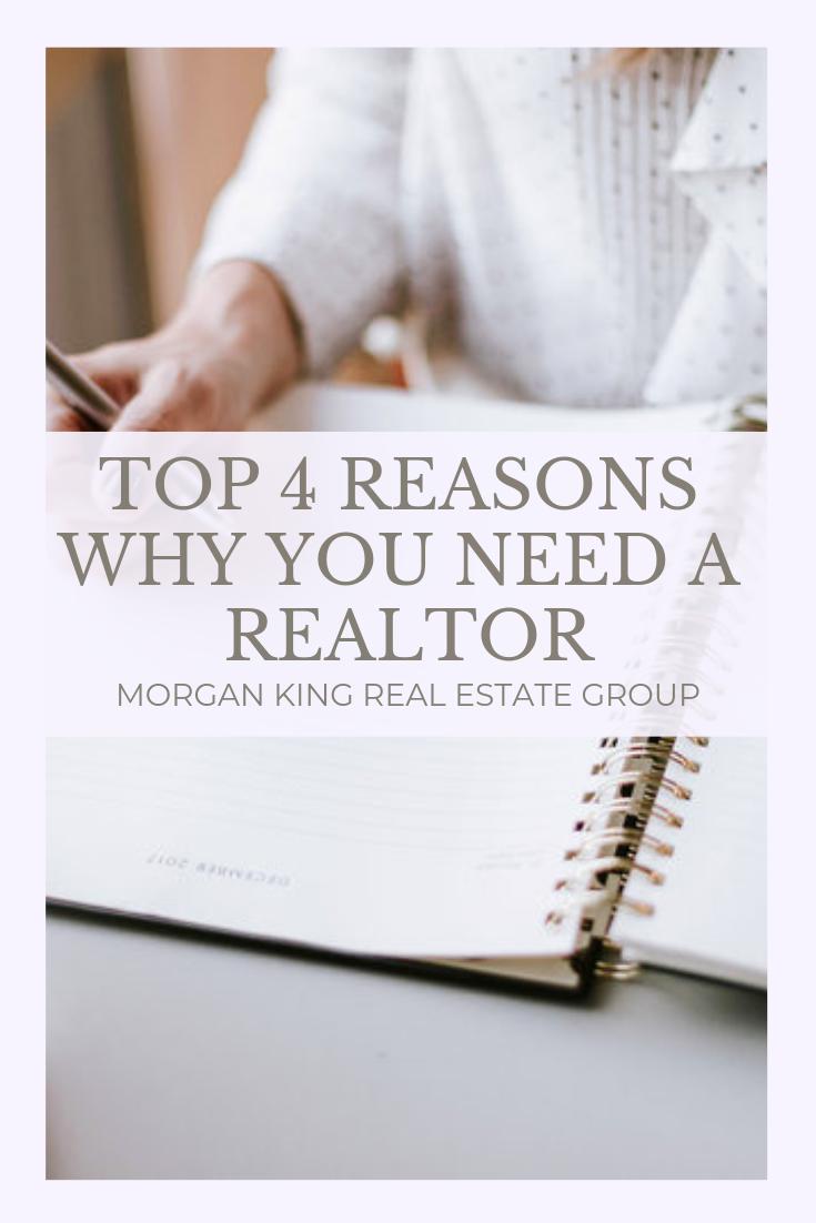 Insurance Binder Real Estate