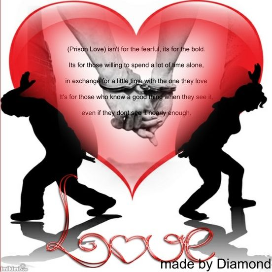 Valentines Day Poems & Ideas For That Special Day | F*ckboi ...