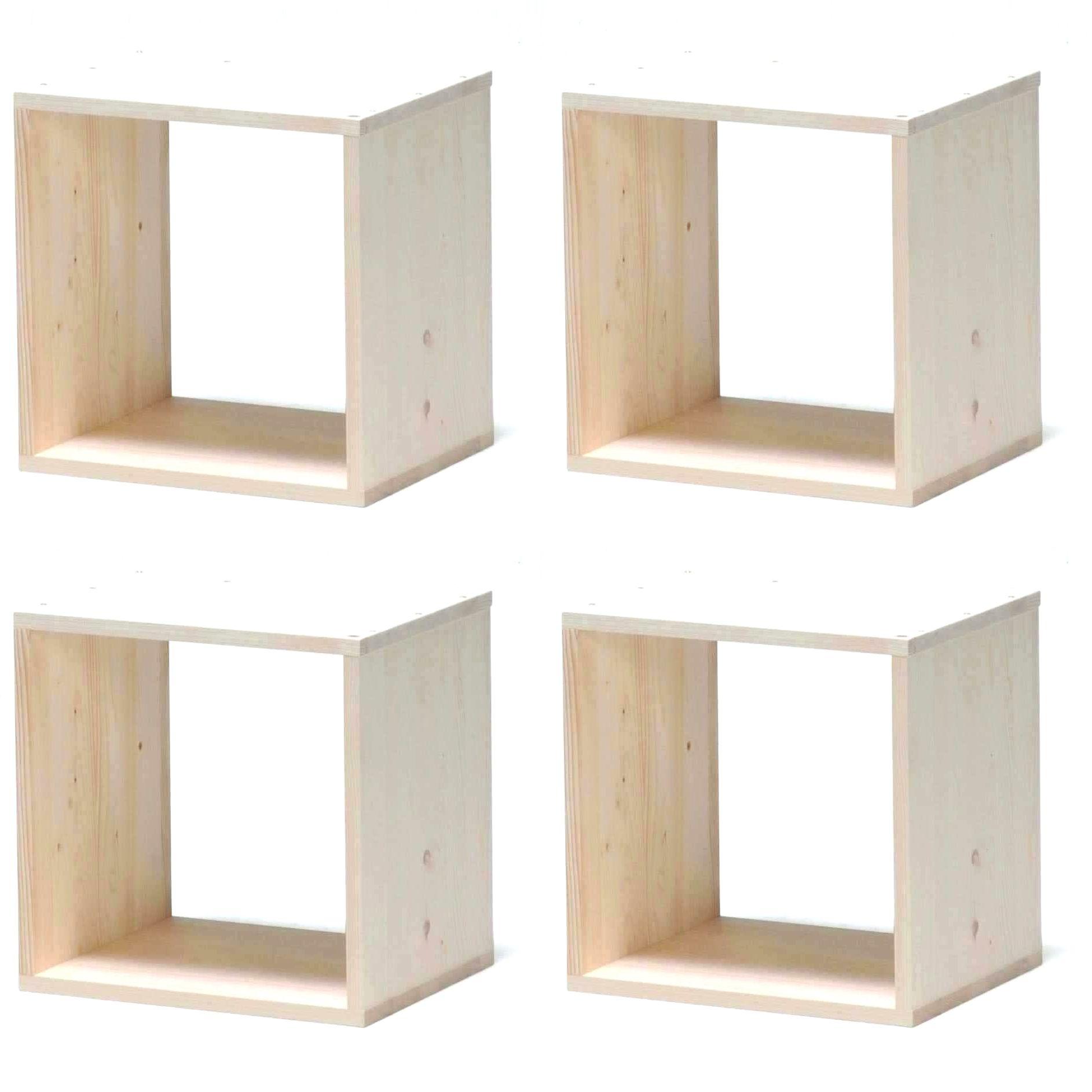Caisson Bois Ikea Ideas Casier Rangement Caisson Bois Rangement Bureau