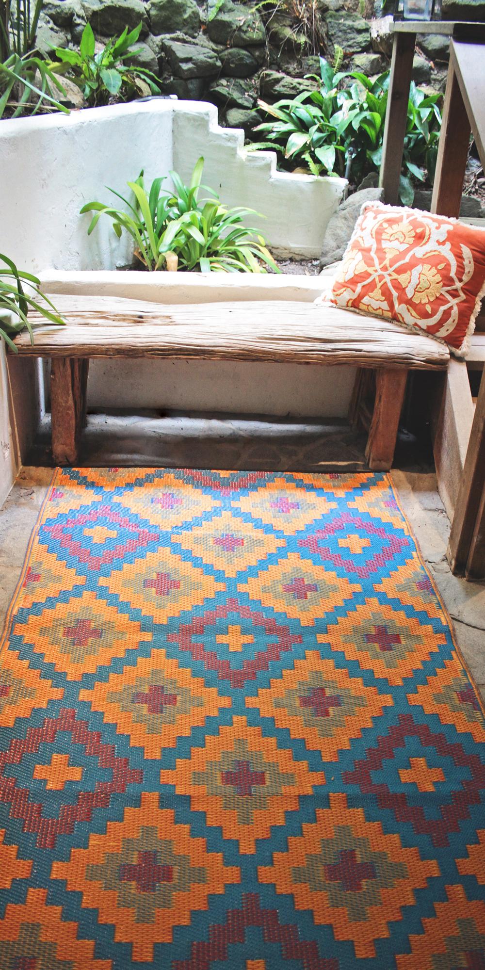 35 Beautiful Rugs Ideas And Design For Livingroom Blue Outdoor Rug Outdoor Plastic Rug Outdoor Rugs Patio