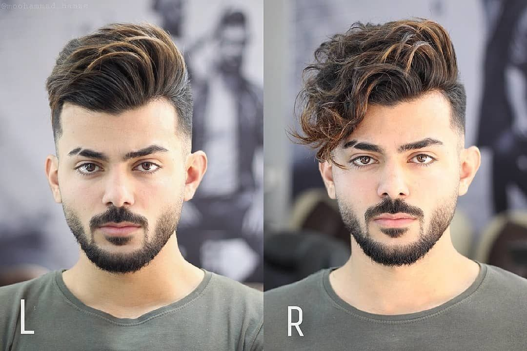 20 Men Hairstyles Short Hairstyles Hairstyles Beauty Hair