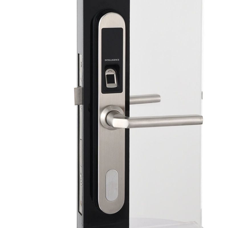 Pin On Smart Electronic