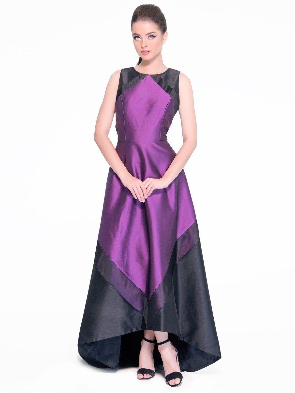 Moderno Vestido De Novia De Jasper Conran Inspiración - Vestido de ...
