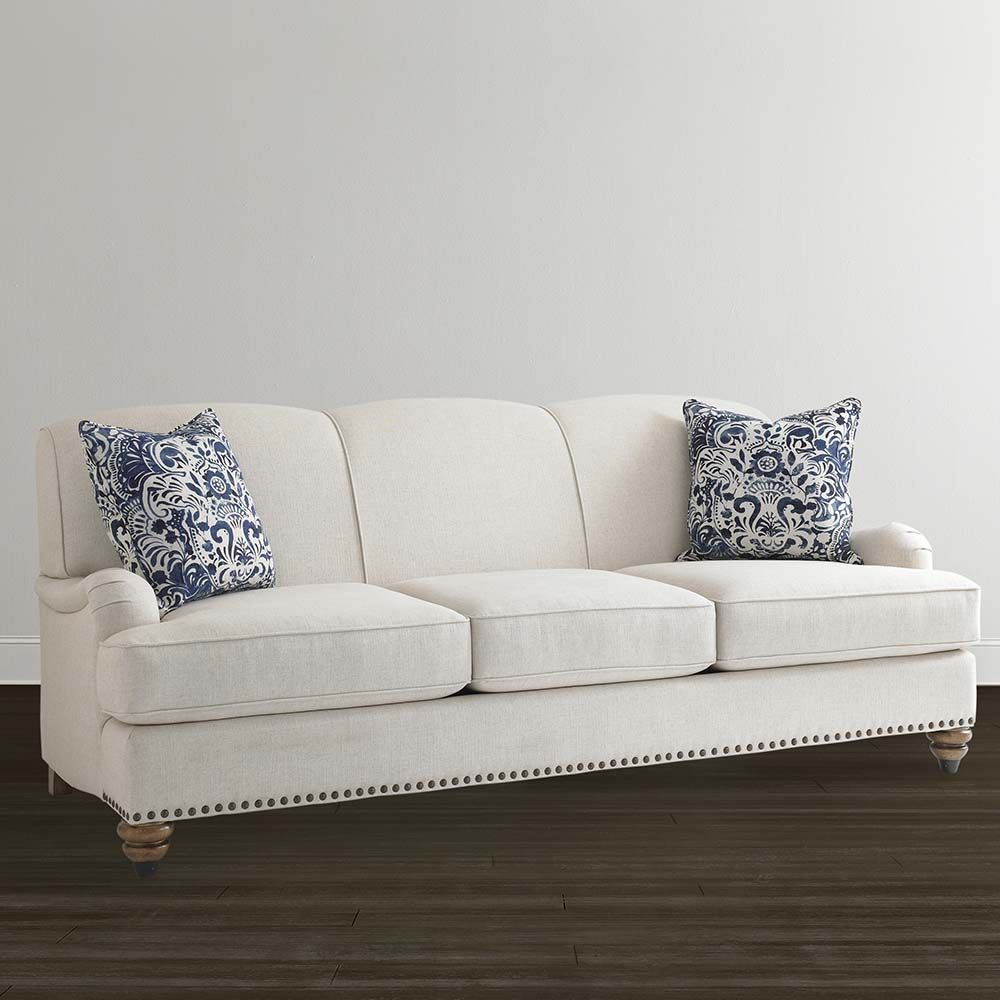 Best Essex Sofa Living Room Decor Inspiration Furniture 400 x 300