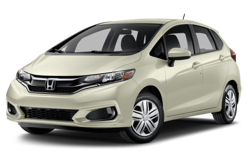 Need Mpg Information On The 2019 Honda Fit Visit Cars Com And Get The Latest Information As Well As Detailed Specs A Honda Fit Honda Toyota Corolla Hatchback