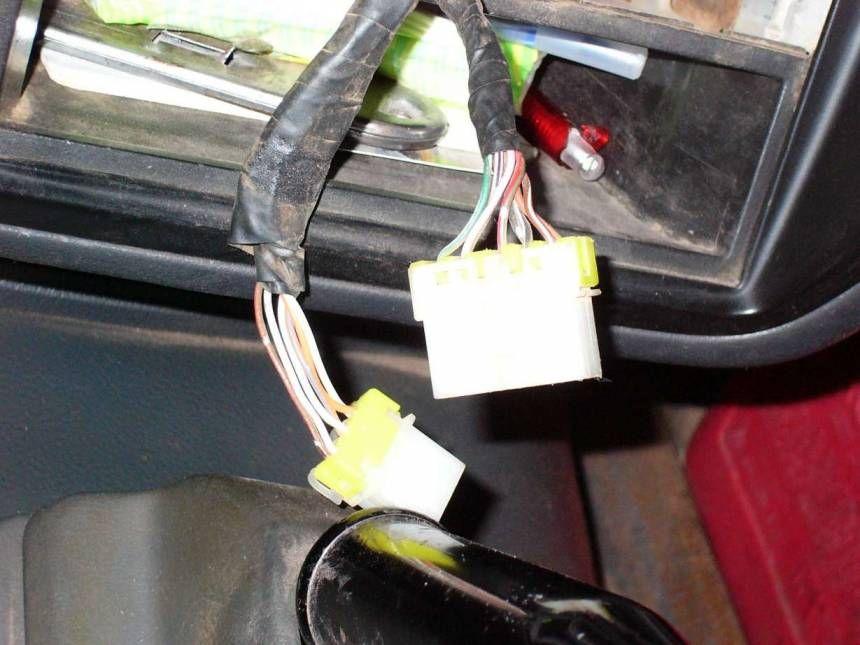 15 Rx7 Radio Wiring Diagram Radio Nissan Electrical Wiring Diagram
