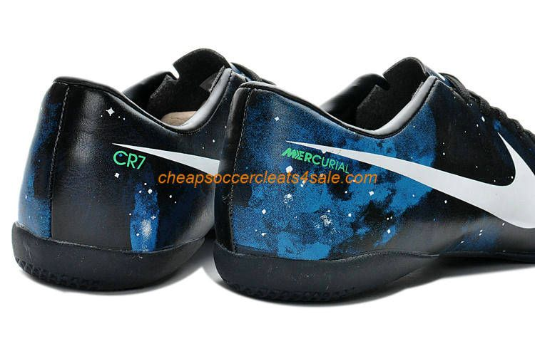 new concept a16f1 453cb Mercurial CR7 Soccer Shoes Cheap Soccer Cleats, Nike Soccer, Retro Shoes  Womens, Turf