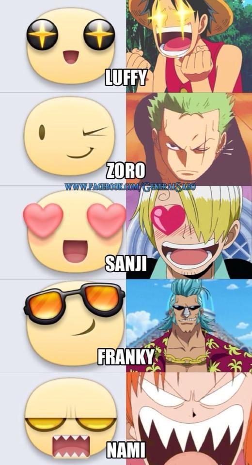 Anime Stuff One Piece Funny Manga Cosplay Sanji