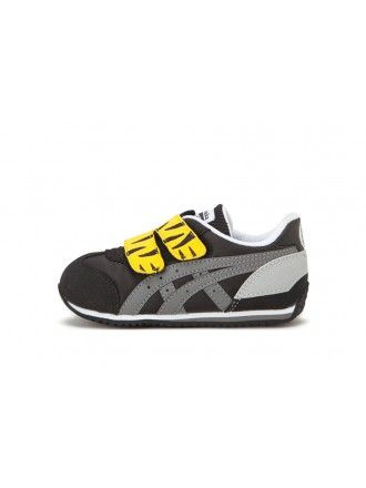 new style abef6 67b66 tokidoki x Onitsuka Tiger California 78 TS Toddlers Shoe ...
