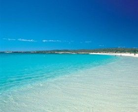 Coral Bay - Destinations - Tourism Western Australia Going here with Abby Rosilly next month!!!! ;)