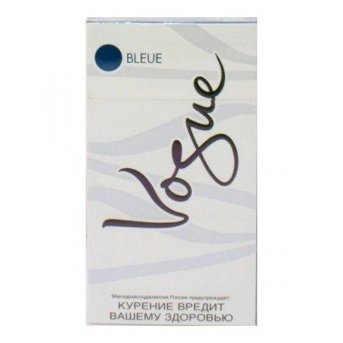 Vogue blue сигареты оптом сигареты кент 4 купить в москве