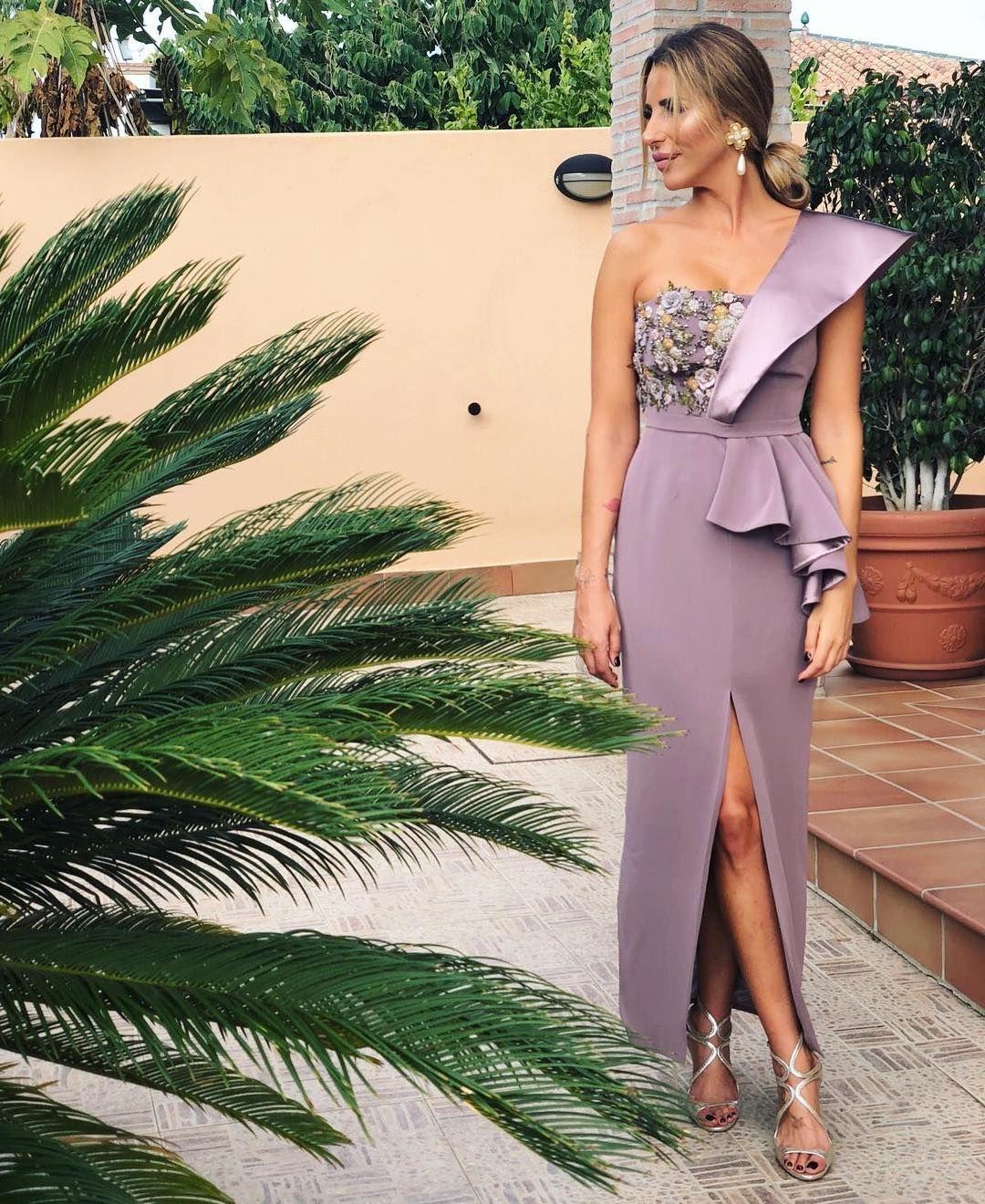 Atelier Fernando Claro On Instagram Ana Fernandoclarocouture Hautecouture Altacostura Madeinspa Fashion Dresses Couture Fashion African Fashion Dresses