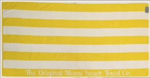 Beach Towel Towels Hand