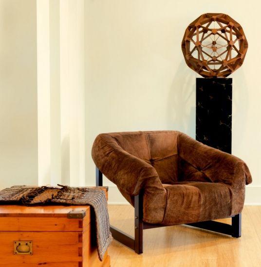 4Charlottesville VA Interior Design | Heidi Brooks