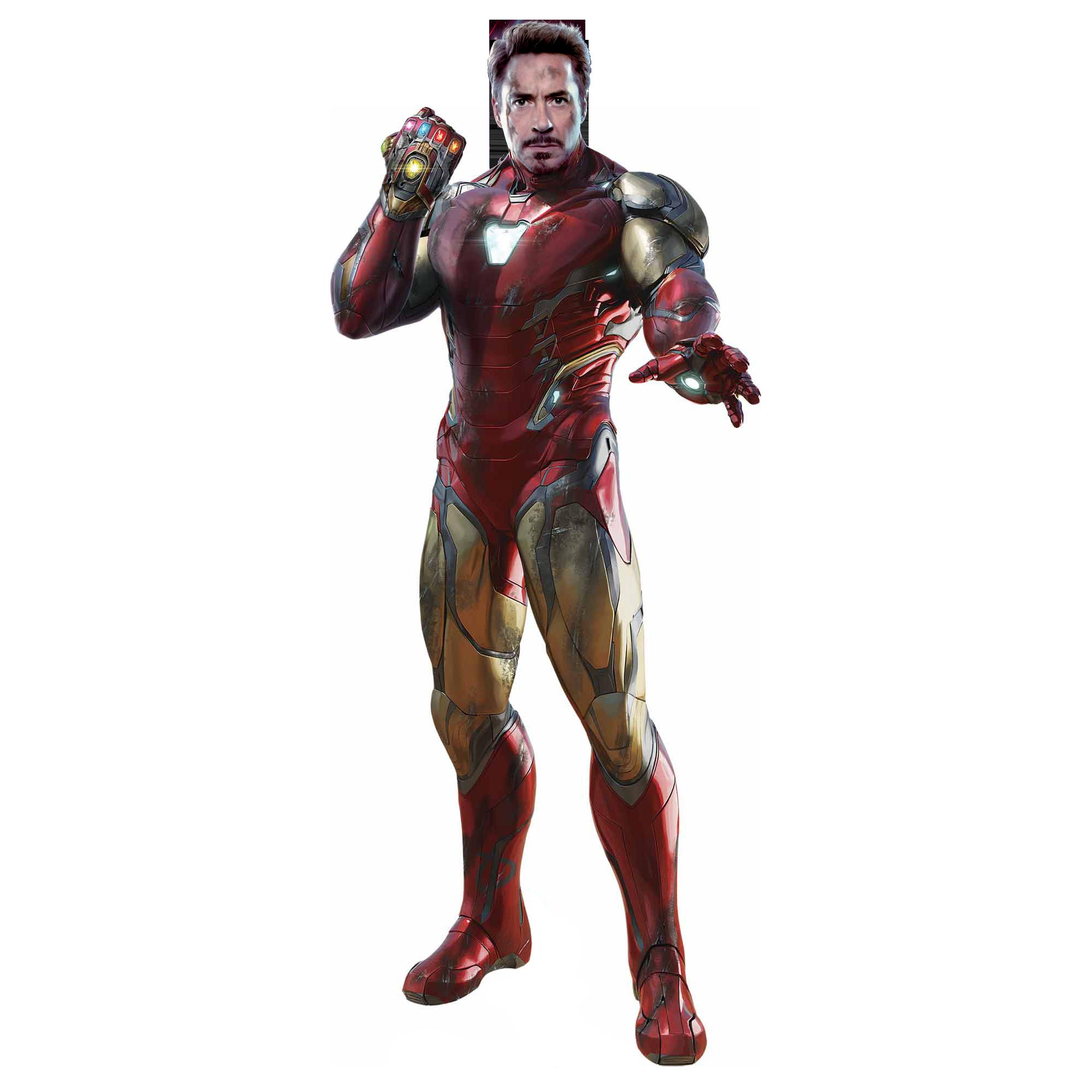 Top 10 Avengers Infinity War Party Games And Ideas Marvel Infinity Stones Superhero Birthday Party Games Marvel Birthday Party