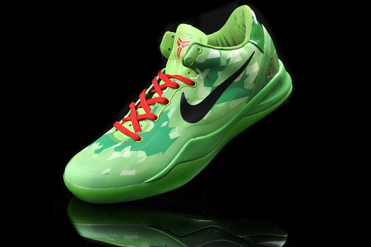 womens kobe shoes where to buy basketball shoes