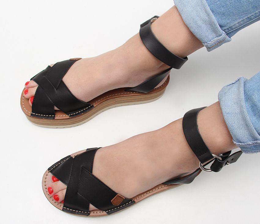 Zapatos Menorquinas Popa   Envío Gratis en 24 horas   Zacaris