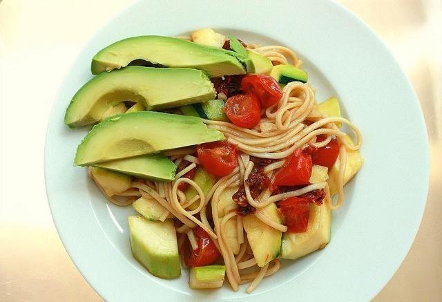 La dieta vegana puede provocar problemas cardiacos | Recetas de Cocina Casera - Recetas fáciles y sencillas
