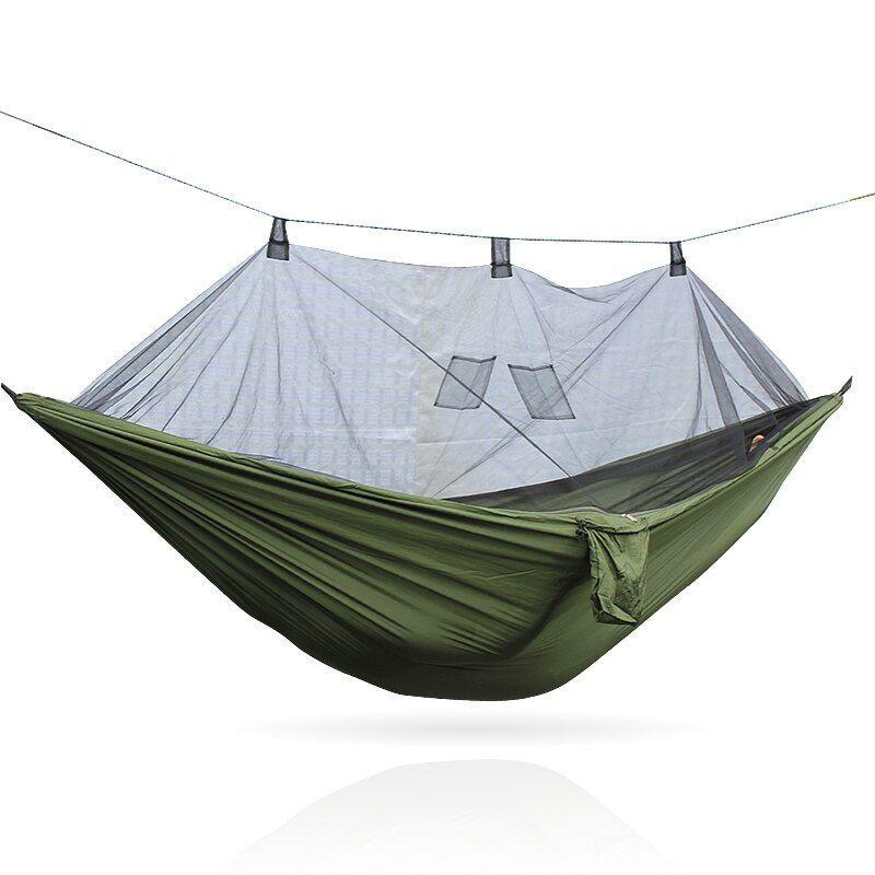 Stuhl Hangematte Schaukel Rede Camping Outdoor Hangematte