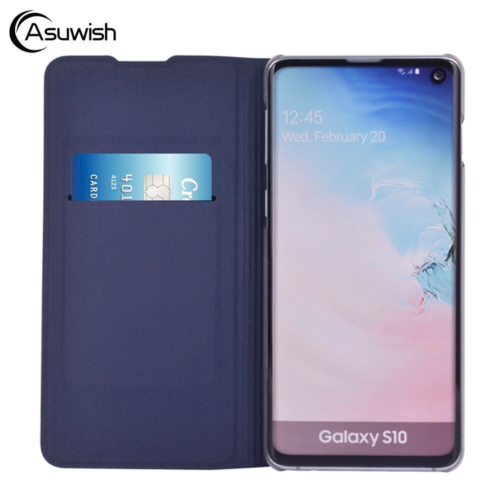 Pin On Samsung A 80 Cases