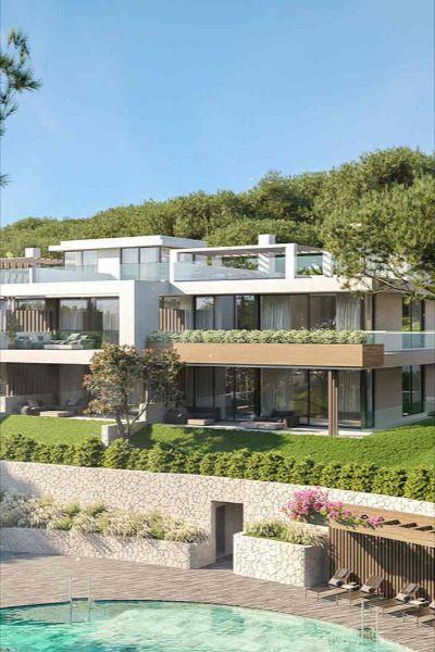 Venere Apartment Marbella East
