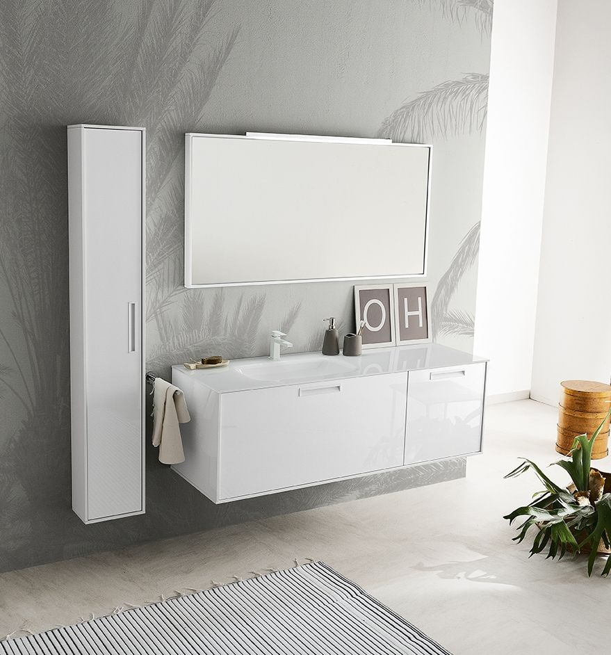OH, look: Mastella Summit collection! #mastella #modernbathroom ...