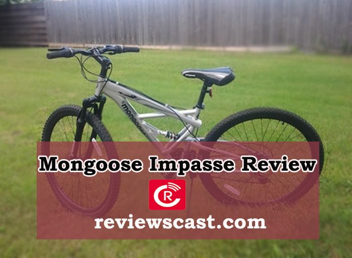 Best Mountain Bikes Reviews Mountain Bike Reviews Best Mountain